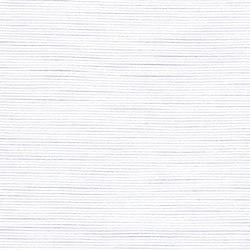 Nova | 16758 | Fabrics | Dörflinger & Nickow