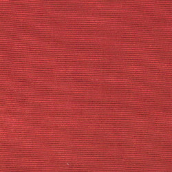Nova | 16767 | Fabrics | Dörflinger & Nickow