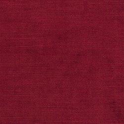 Nova | 16768 | Fabrics | Dörflinger & Nickow