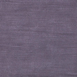Nova | 16771 | Fabrics | Dörflinger & Nickow