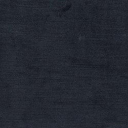 Nova | 16774 | Fabrics | Dörflinger & Nickow
