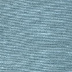 Nova | 16778 | Fabrics | Dörflinger & Nickow