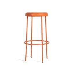 Chord | Bar stools | Mitab