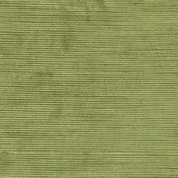 Nova | 16780 | Fabrics | Dörflinger & Nickow