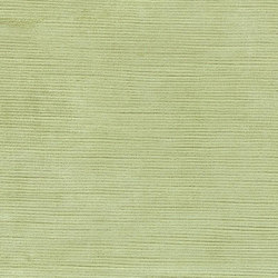 Nova | 16781 | Fabrics | Dörflinger & Nickow