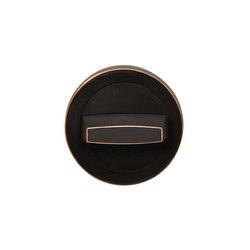 Single Cylinder deadbolt UEDB inside (81) | Sonstige | Karcher Design