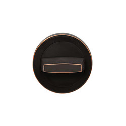 Single Cylinder deadbolt UEDB inside (81) | Miscellaneous | Karcher Design