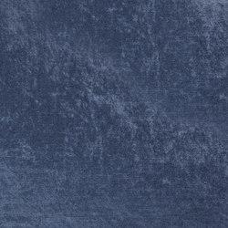 Velcolor | 16893 | Tissus | Dörflinger & Nickow