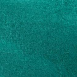 Velcolor | 16894 | Tissus | Dörflinger & Nickow