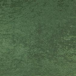 Velcolor | 16896 | Fabrics | Dörflinger & Nickow
