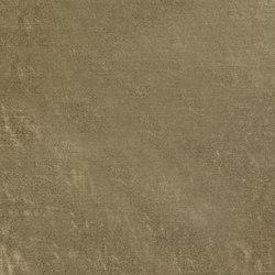 Velcolor | 16897 | Fabrics | Dörflinger & Nickow
