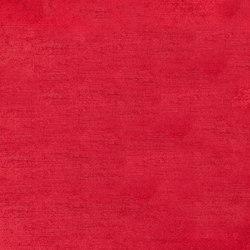 Velcolor | 16906 | Fabrics | Dörflinger & Nickow