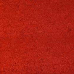 Velcolor | 16907 | Fabrics | Dörflinger & Nickow