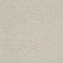 Ares D | 16911 | Curtain fabrics | Dörflinger & Nickow