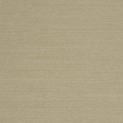 Ares D | 16912 | Curtain fabrics | Dörflinger & Nickow
