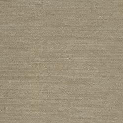 Ares D | 16913 | Drapery fabrics | Dörflinger & Nickow