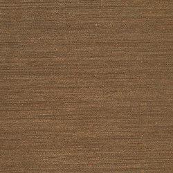 Ares D | 16915 | Curtain fabrics | Dörflinger & Nickow