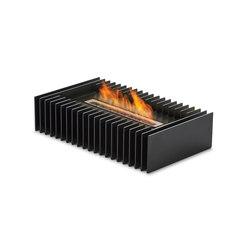 Scope 500 | Chimeneas sin humo de etanol | EcoSmart™ Fire