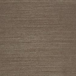 Ares D | 16916 | Curtain fabrics | Dörflinger & Nickow