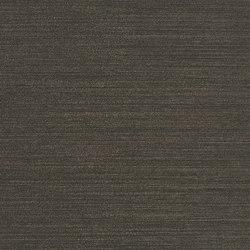 Ares D | 16917 | Tissus pour rideaux | Dörflinger & Nickow