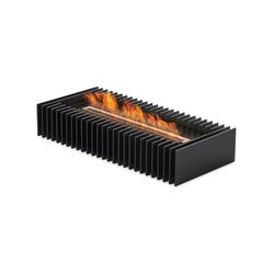 Scope 700   Ventless ethanol fires   EcoSmart™ Fire