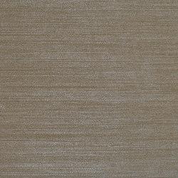 Ares D | 16918 | Drapery fabrics | Dörflinger & Nickow