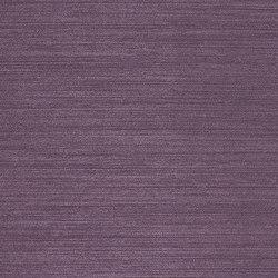 Ares D | 16919 | Drapery fabrics | Dörflinger & Nickow