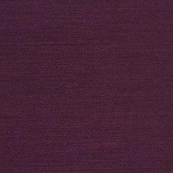 Ares D | 16920 | Curtain fabrics | Dörflinger & Nickow