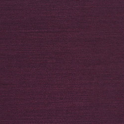 Ares D | 16920 | Tejidos para cortinas | Dörflinger & Nickow