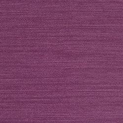 Ares D | 16921 | Drapery fabrics | Dörflinger & Nickow
