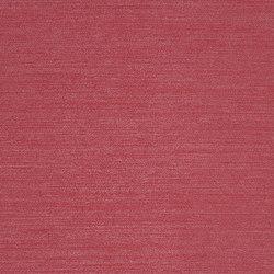 Ares D | 16922 | Drapery fabrics | Dörflinger & Nickow