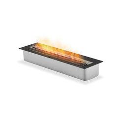 XL700 | Foyers de jardin | EcoSmart™ Fire