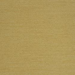 Ares D | 16925 | Curtain fabrics | Dörflinger & Nickow