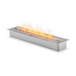 XL900 | Open fireplaces | EcoSmart™ Fire