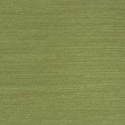 Ares D | 16927 | Curtain fabrics | Dörflinger & Nickow