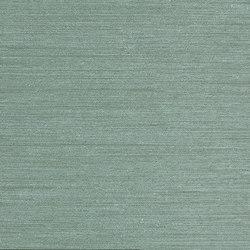 Ares D | 16928 | Drapery fabrics | Dörflinger & Nickow