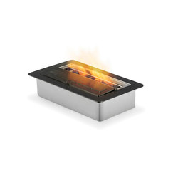 XS340 | Garden fire pits | EcoSmart™ Fire