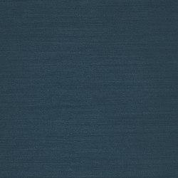 Ares D | 16929 | Drapery fabrics | Dörflinger & Nickow