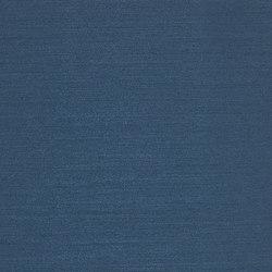 Ares D | 16930 | Drapery fabrics | Dörflinger & Nickow