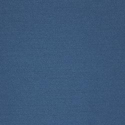 Ares D | 16931 | Tejidos para cortinas | Dörflinger & Nickow