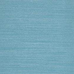Ares D | 16932 | Curtain fabrics | Dörflinger & Nickow