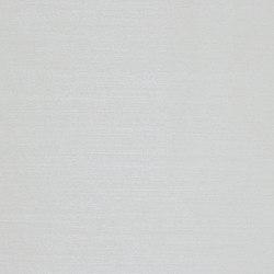 Ares D | 16933 | Curtain fabrics | Dörflinger & Nickow