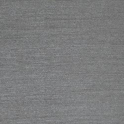 Ares D | 16934 | Drapery fabrics | Dörflinger & Nickow