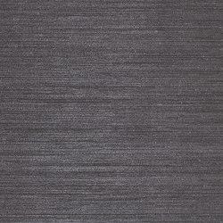 Ares D | 16935 | Curtain fabrics | Dörflinger & Nickow