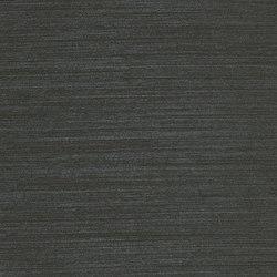 Ares D | 16936 | Drapery fabrics | Dörflinger & Nickow