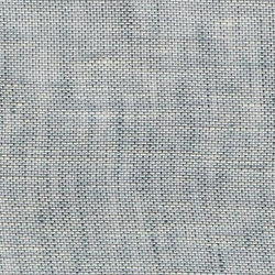 Zelos | 16970 | Curtain fabrics | Dörflinger & Nickow