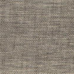 Zelos | 16971 | Vorhangstoffe | Dörflinger & Nickow