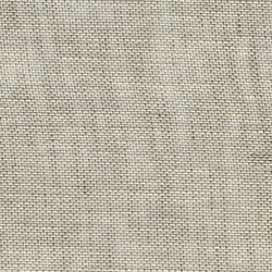 Zelos | 16972 | Curtain fabrics | Dörflinger & Nickow