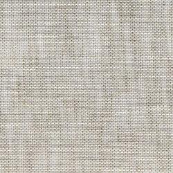 Zelos | 16973 | Tejidos para cortinas | Dörflinger & Nickow