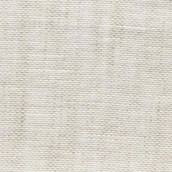 Zelos | 16974 | Curtain fabrics | Dörflinger & Nickow